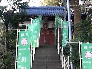 2012112001.jpg