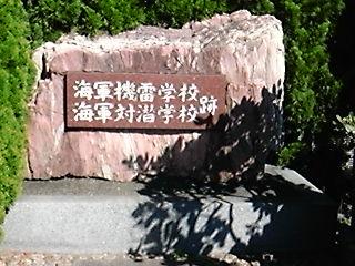 2012120404243.jpg