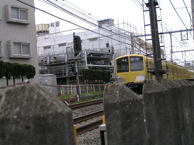P3200015.jpg