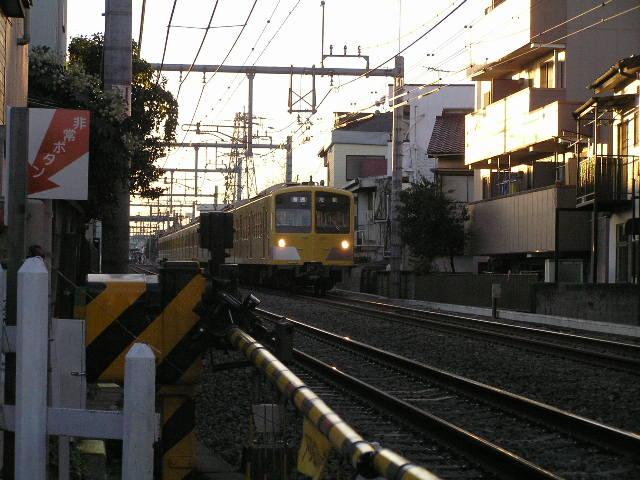 PC020134.jpg