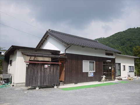 P1290847.jpg