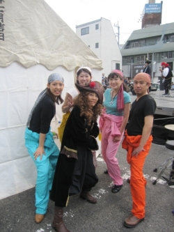 131103nakayama2.jpg
