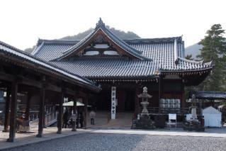 善通寺18-daisido