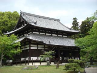 根来寺-daihaku2