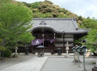 根来寺-koumyo1
