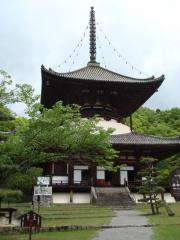 根来寺-daito2