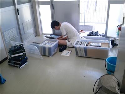 DVC00198_20120829191254.jpg