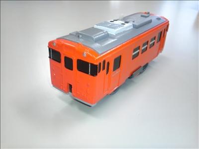 DVC00206_20120902111524.jpg
