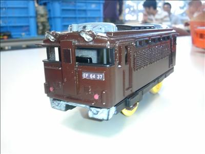 DVC00207_20120902111525.jpg