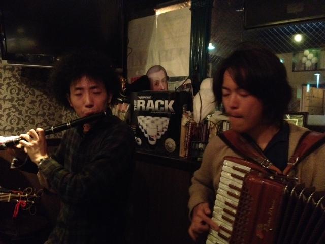 ojizo2.jpg