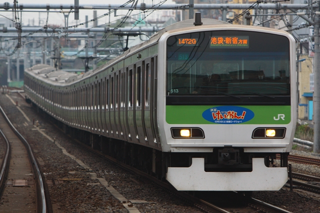 20111128_1472G.jpg