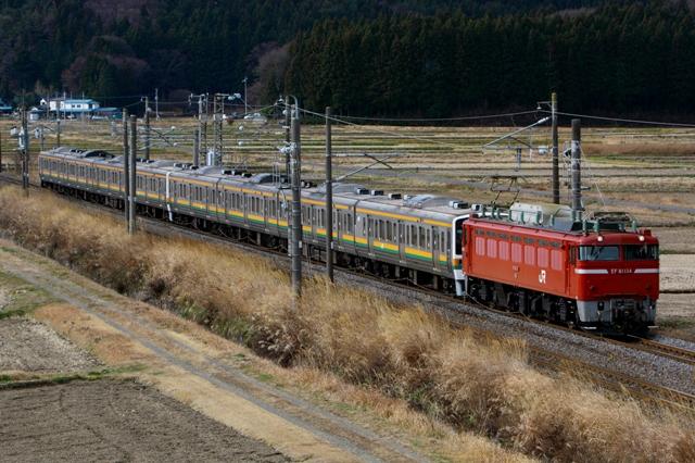 20111220_9133.jpg