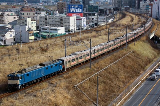 20120110_9651.jpg