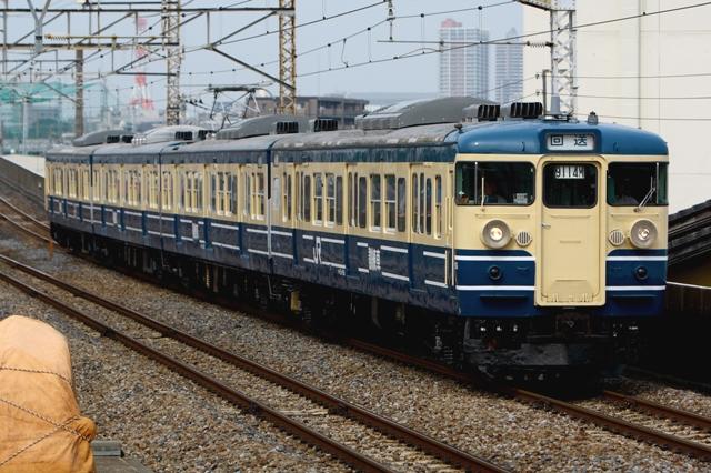 20120531_9114M.jpg