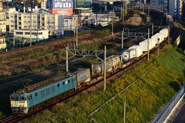 20121016_76-2.jpg