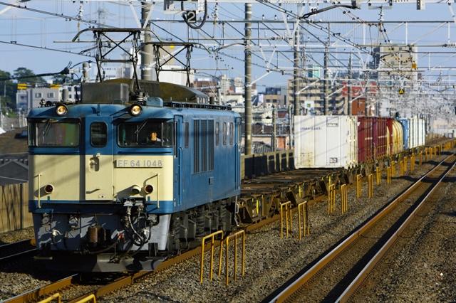 20121029_76.jpg
