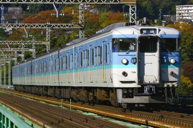 20121114_532M.jpg