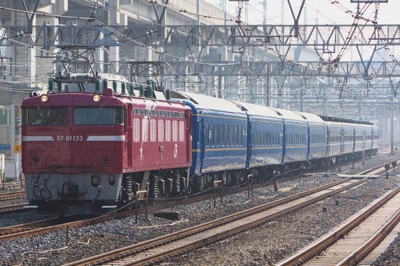 20110205 9501_1