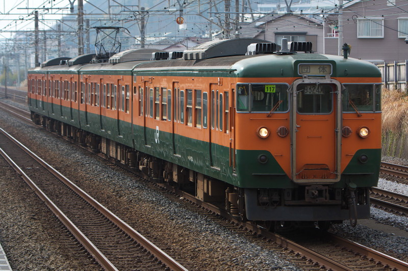 20110205 マリ117_1