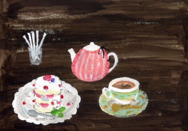 cafe825.jpg