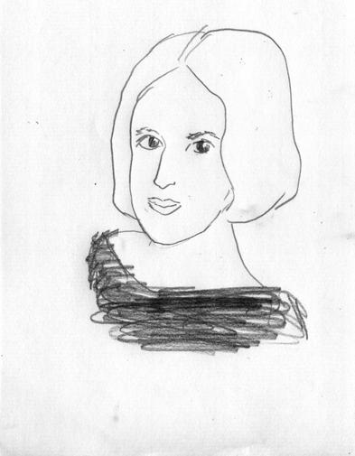 woman215.jpg