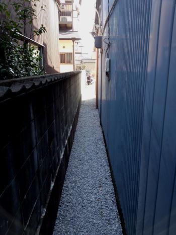 hiroki201301260.jpg