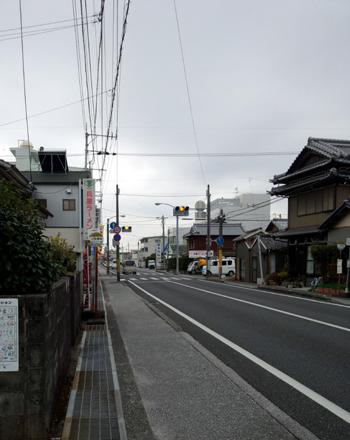 hyogo201301210.jpg