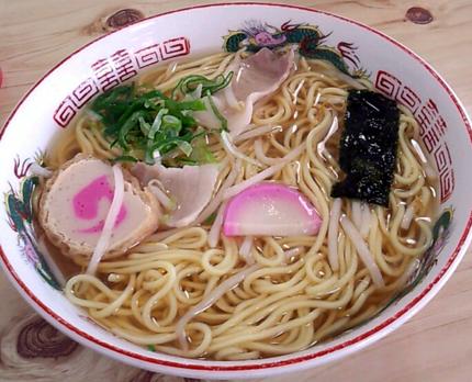 kataoka201302131.jpg