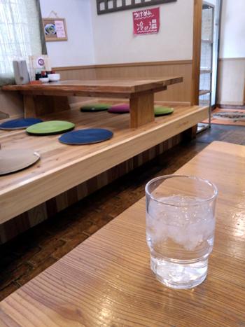 maruya201301050.jpg