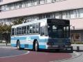 DSCF7019.jpg