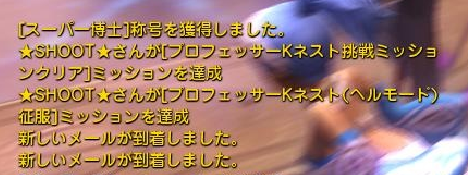 20130124231001981.png