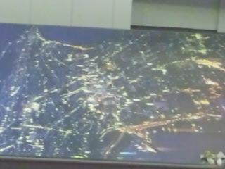 函館駅(拡大)