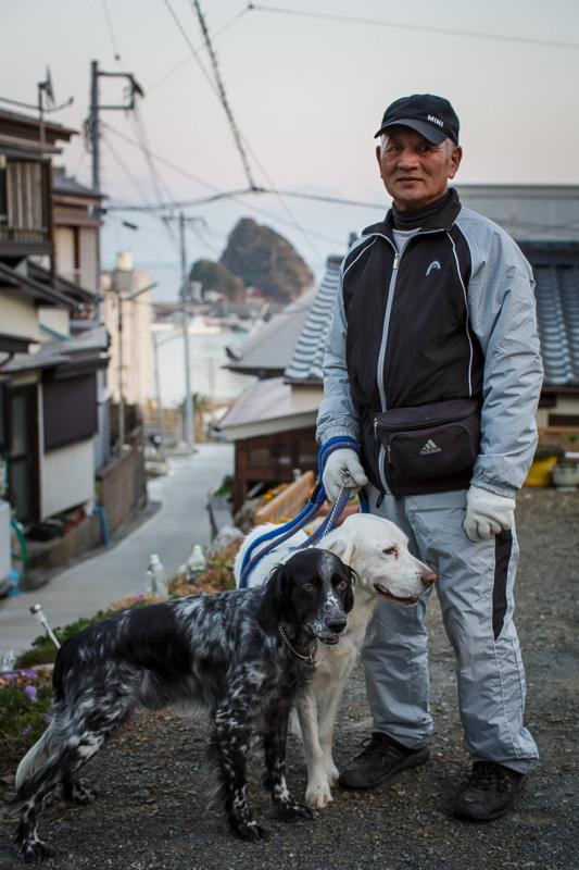 20140113_kamogawa-1.jpg