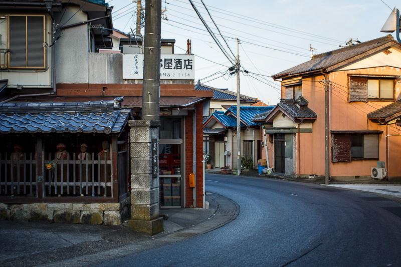 20140128kamogawa-01.jpg