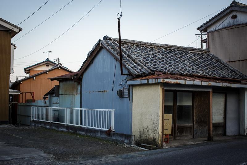 20140128kamogawa-08.jpg