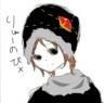 ryu-nobi