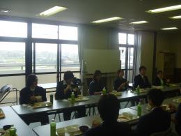 20121101莨夂、セ隱ャ譏惹シ・003_convert_20121101195737