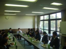 20121101莨夂、セ隱ャ譏惹シ・001_convert_20121101195651