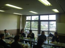 20121101莨夂、セ隱ャ譏惹シ・002_convert_20121101195716