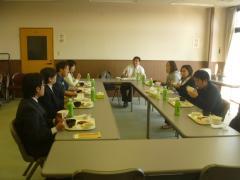 20121211豕穂ココ隱ャ譏惹シ・001+(7)_convert_20121211195248