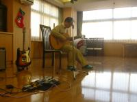 20121212・エ・夲スキ・キ・橸セ€・ー14_convert_20121215183148