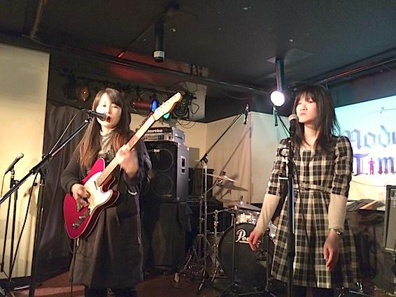 2014125_001.jpg