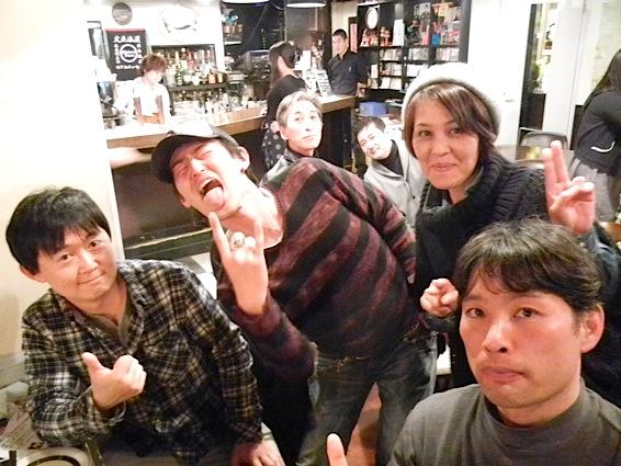 2014125_013.jpg