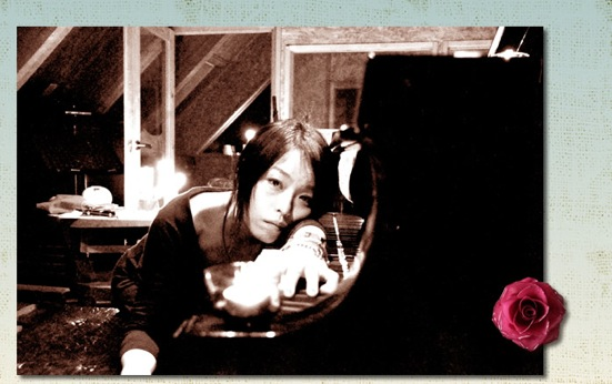 main_photo_02.jpg