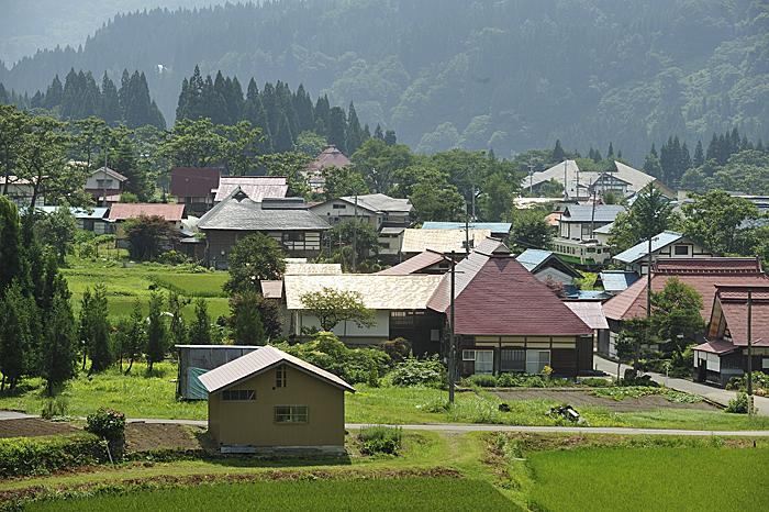 nakagawasyuuraku