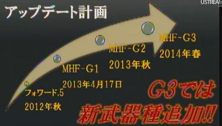 2012y09m02d_161523763_20120902183007_convert_20120903172333.jpg