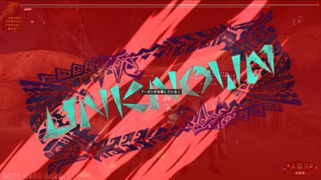 mhf_20120623_221222_191_convert_20120627060010.jpg