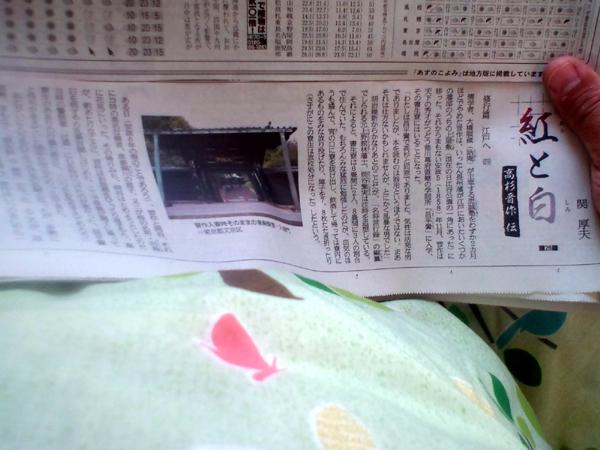 shinsaku.jpg