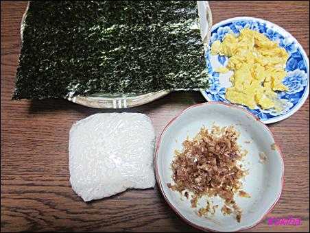 onigirazu02.png