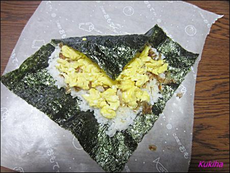 onigirazu04.png